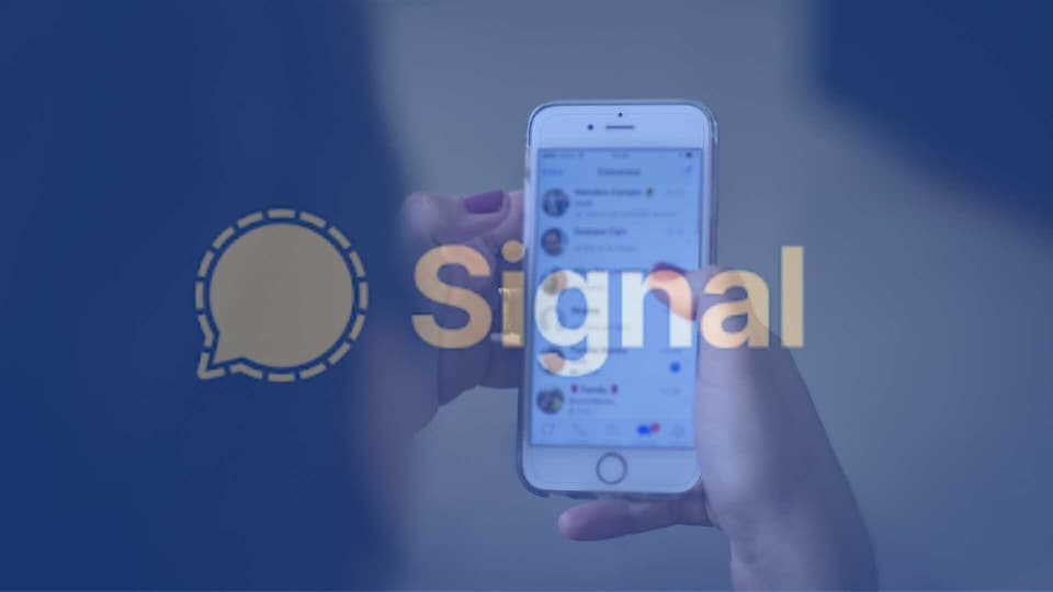 Signal is probably the only app you should be looking to if you want to ensure your messages stay between you and your friends/family/trusted contacts.