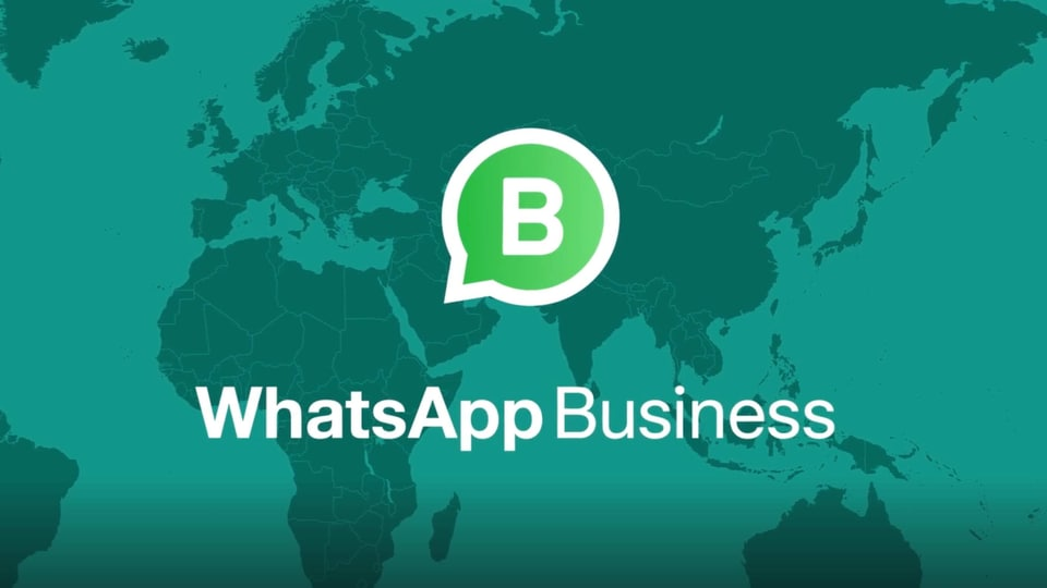 Given the 1 million Catalogs WhatsApp already has in India, the platform has a sizable user base already, but better features are always valuable additions.