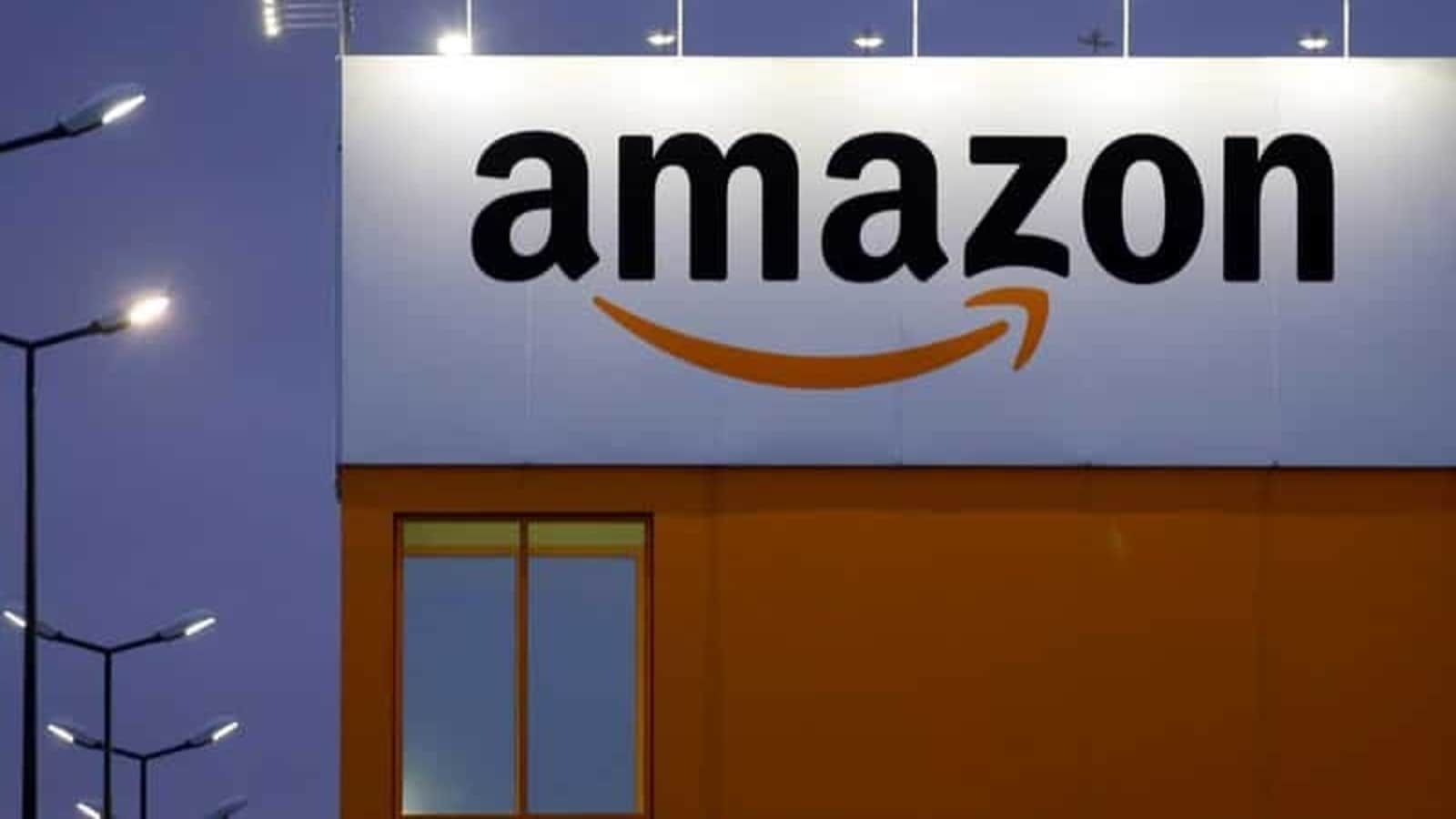 Amazon reveals India's hottest heat as Walmart fights deep