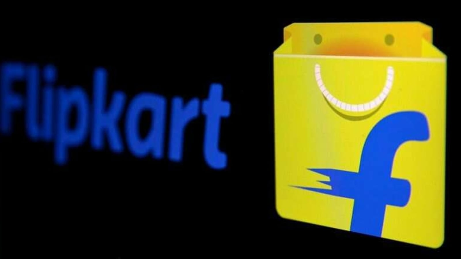 Flipkart gets Gujarati support