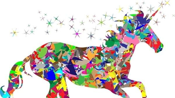 India continues to add new unicorns