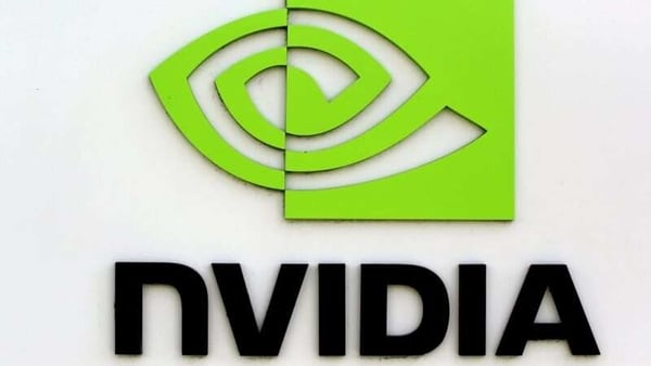 Nvidia is pitching the new CPU to data center owners -- hyperscalers such as Amazon.com Inc.'s AWS and Alphabet Inc.'s Google REUTERS/Robert Galbraith/File Photo
