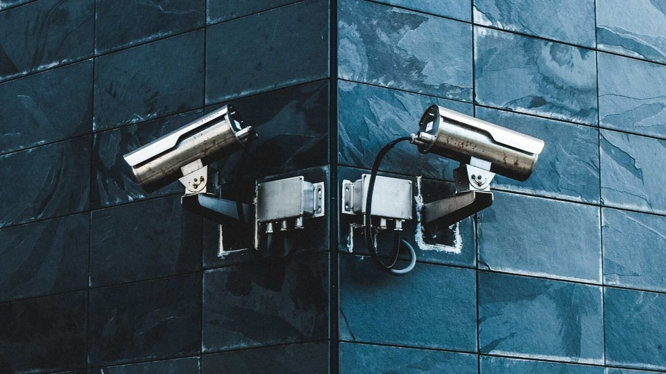 The EU is poised to ban AI surveillance and scoring, according to Bloomberg.