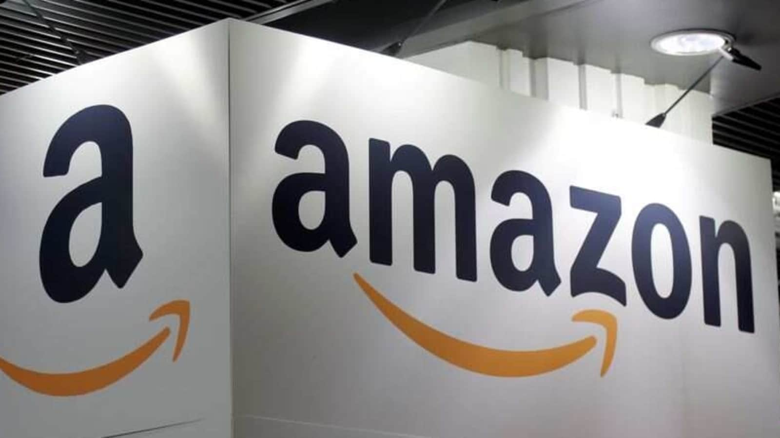 Amazon launches $ 250 million funds for startups in India