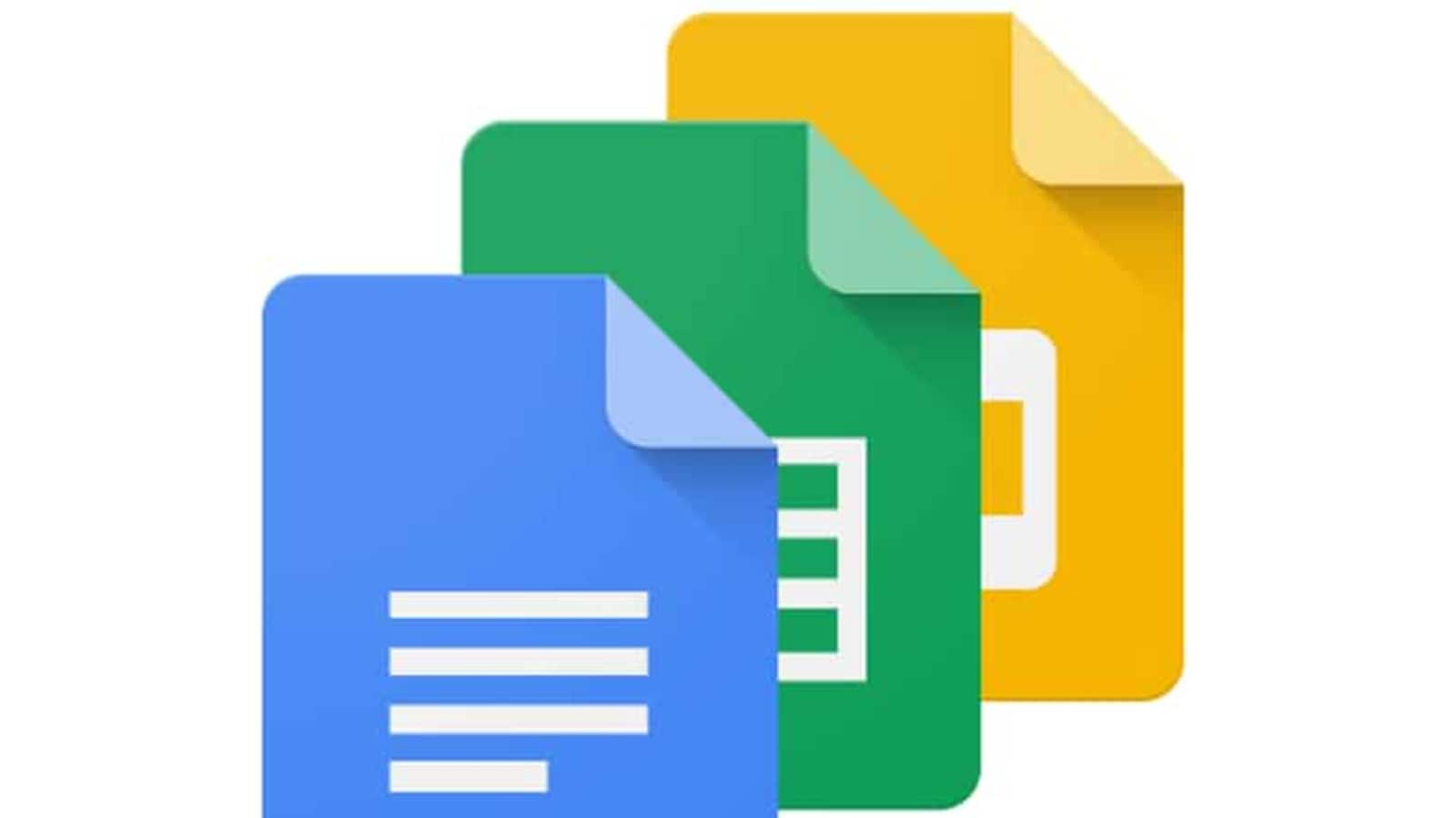 Adblockers Contact Google Docs: Here's how to fix it