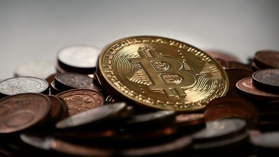 The decision could stall Turkey's crypto market, which has gained momentum in recent months as investors joined the global rally in bitcoin, seeking to hedge against lira depreciation and inflation that topped 16% last month.