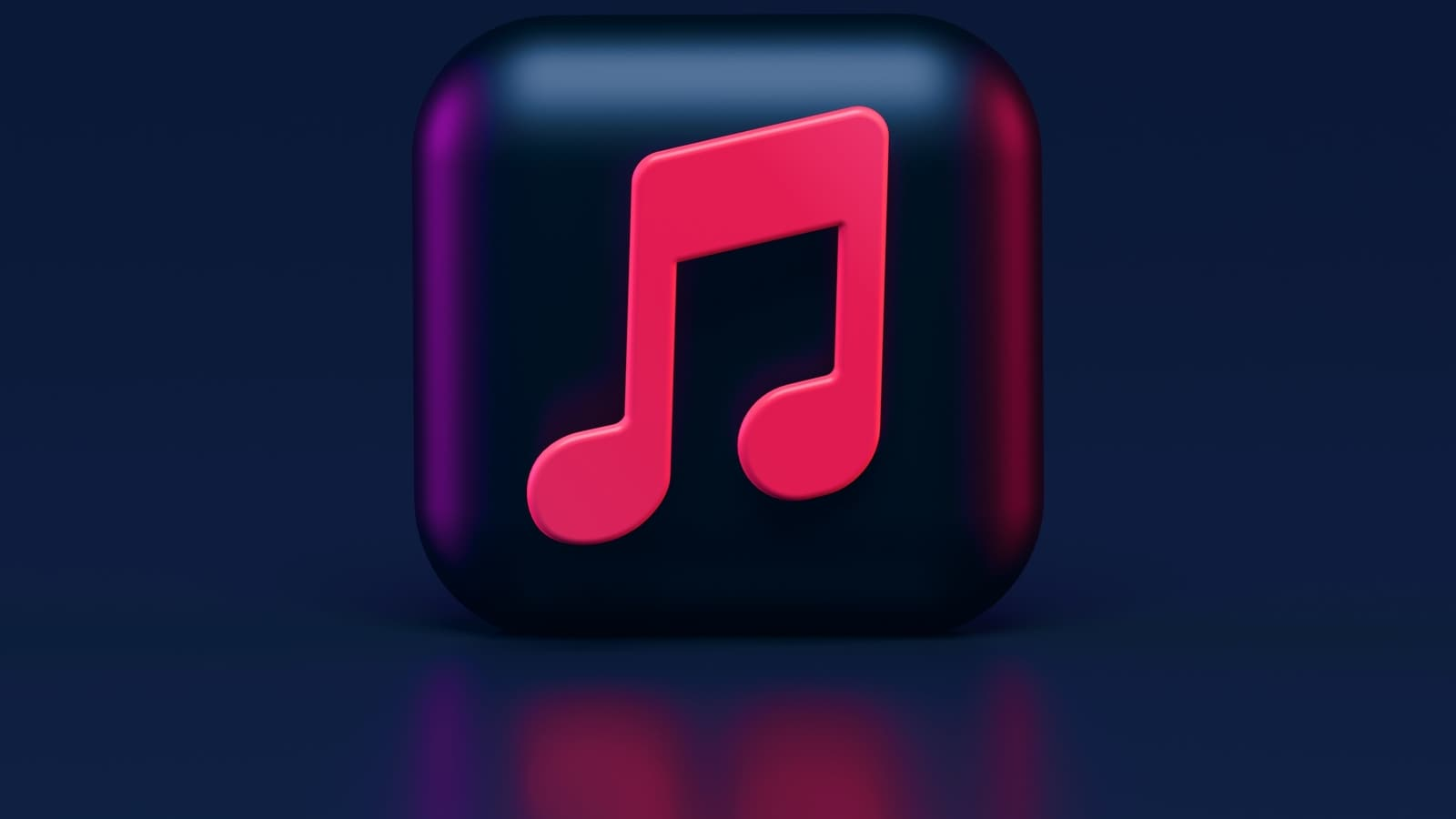 Apple Music pays artists an average of $ 0.01 per broadcast