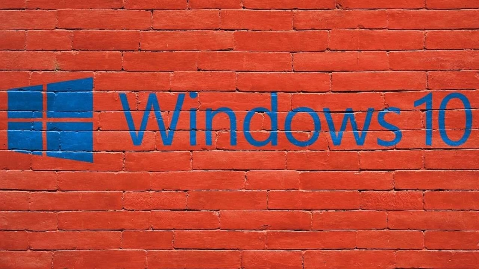 Microsoft fixes Windows 10 drive corrupt vulnerability with latest update - HT Tech