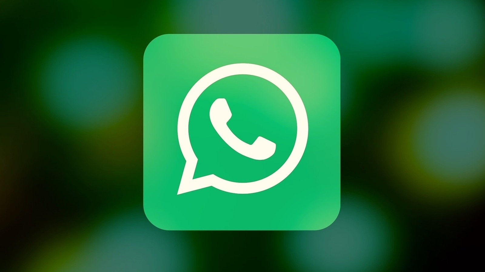 WhatsApp for Android to get these new features soon