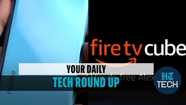 Editorji Tech News Wrap - April 22, 2021.