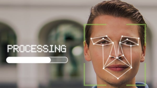 The privacy watchdog said it regretted that the Commission had not heeded its earlier call to ban facial recognition in public spaces.