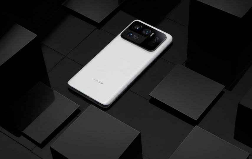 Mi 11 Ultra launched in India.