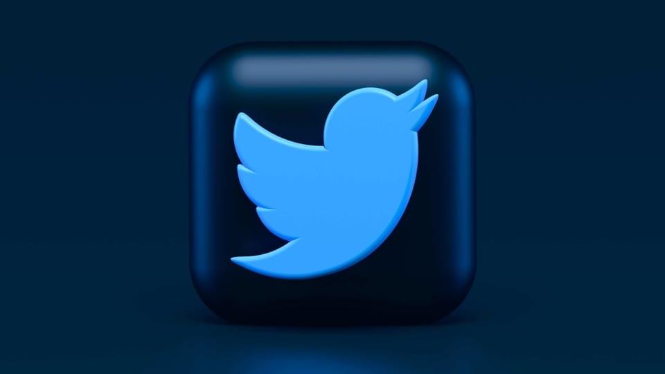 Twitter premium features.