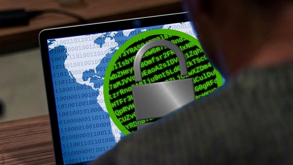 Nowadays, ransomware gangs behave like fully-fledged online service providers and use traditional marketing techniques.