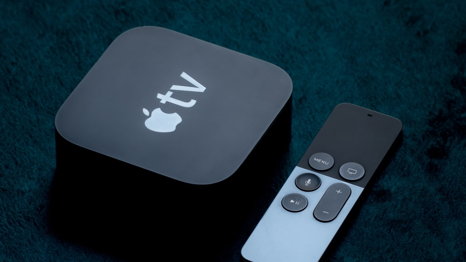 How to use the automatic Color Balance feature on your Apple TV with an iPhone - HT Tech
