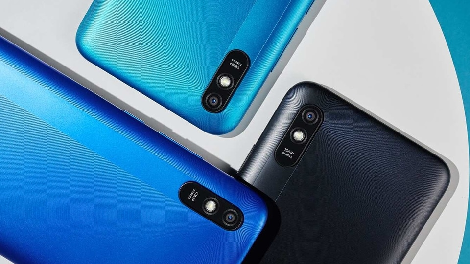 Xiaomi led the market in Q1 2021 with a 26% shipment share. Five out of the top 10 smartphone models in the country were from Xiaomi.