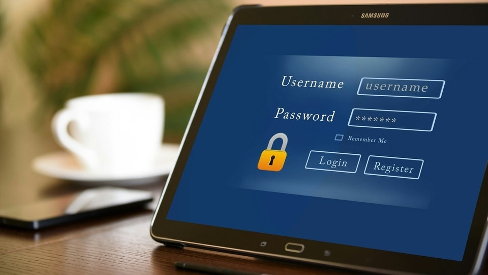 This World Password Day (May 6), it is essential we realise just how vulnerable a poor password can leave us, especially when our lives and all our data has moved online.