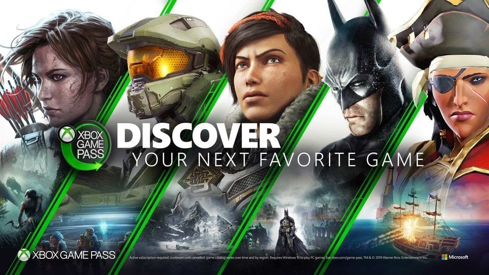 Gaming consoles have been making losses for decades, but has the Game Pass managed to change that for the Xbox? The answer really isn't clear.