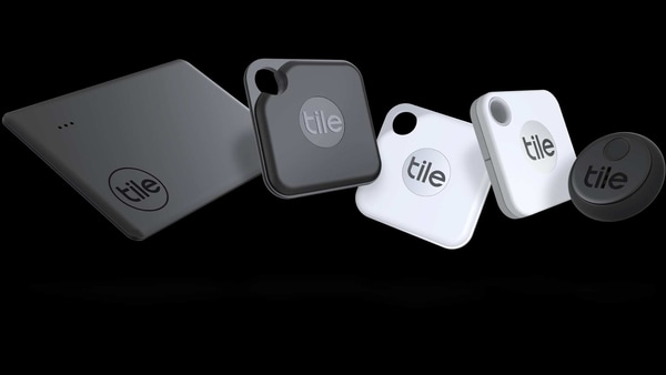 Tile is going to use Amazon's Sidewalk to bolster the Tile Network.