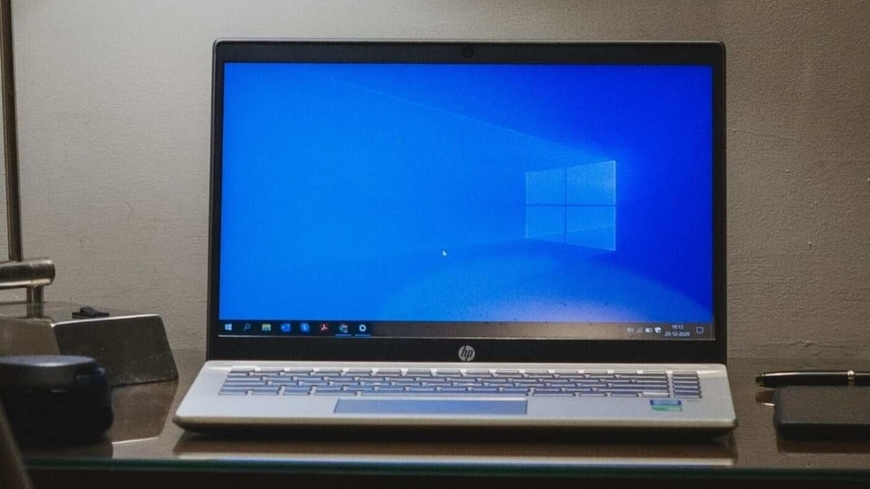 Windows 10 bugs have been fixed - it is time to upgrade to the latest version.