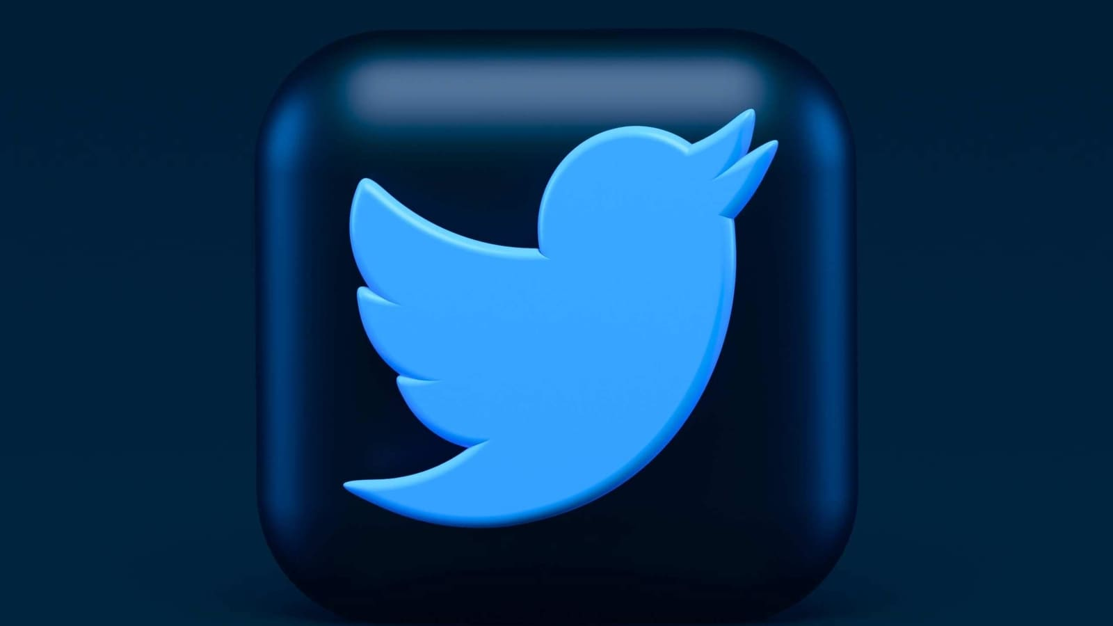 Twitter Blue, a paid subscription service, could start soon