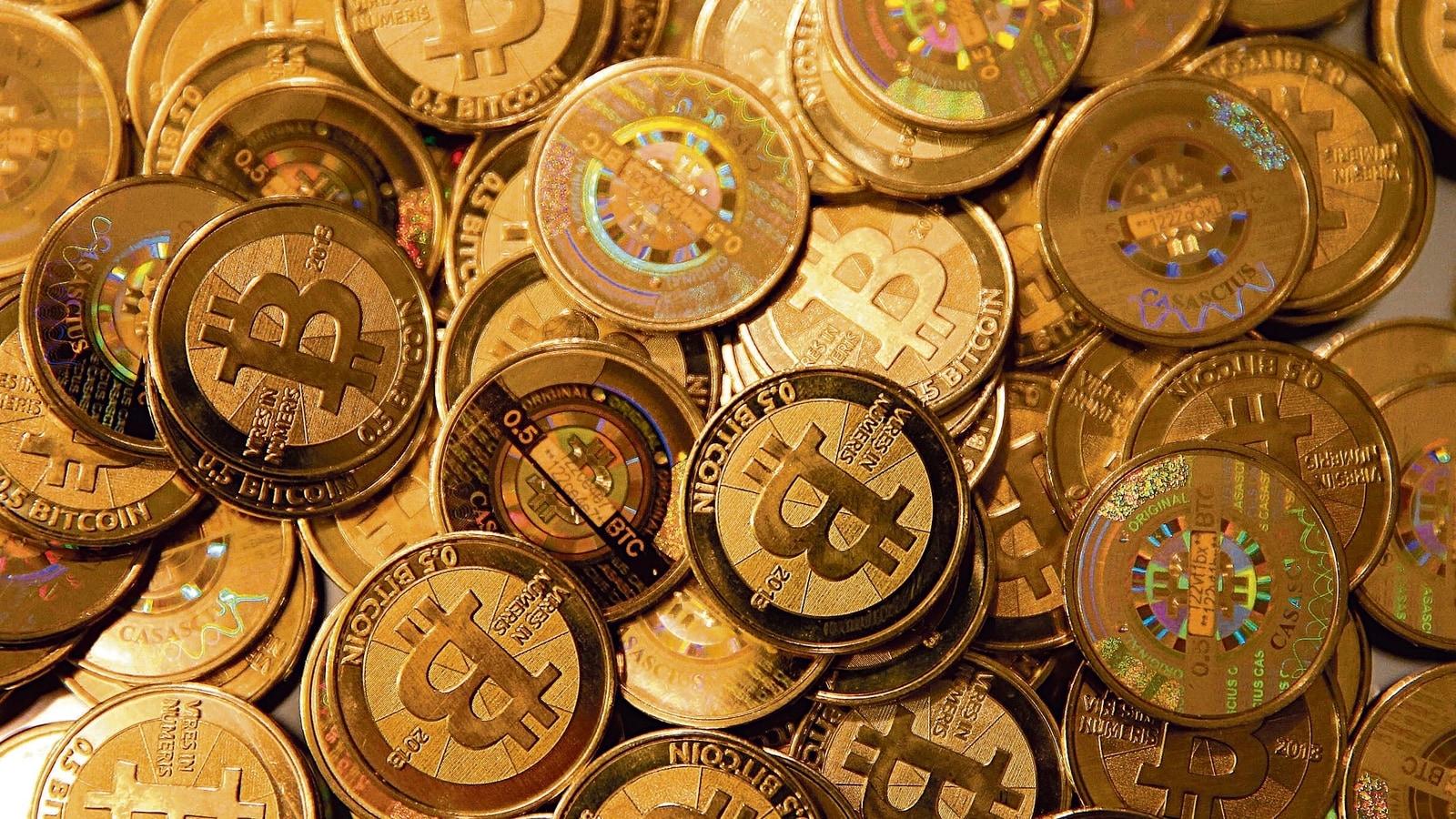 Photo of SkyBridge Capital founder calls Bitcoin crypto's 'Apex Predator,' defends drop