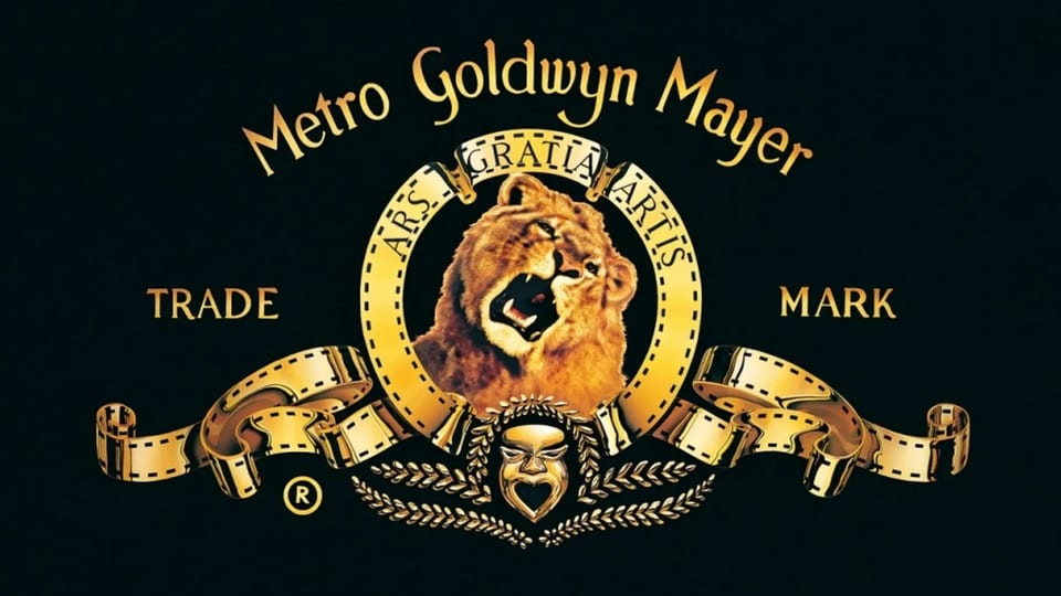 MGM has been up for sale since December 2020.