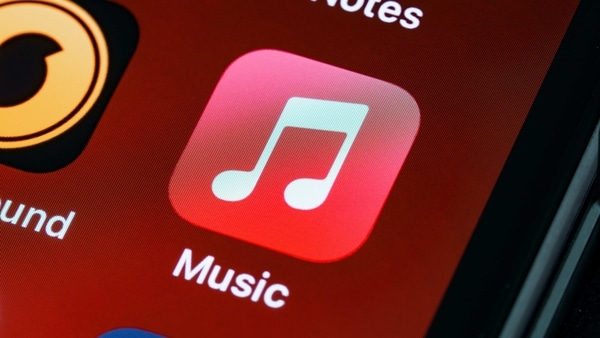 Apple Music is getting some serious upgrades next month.