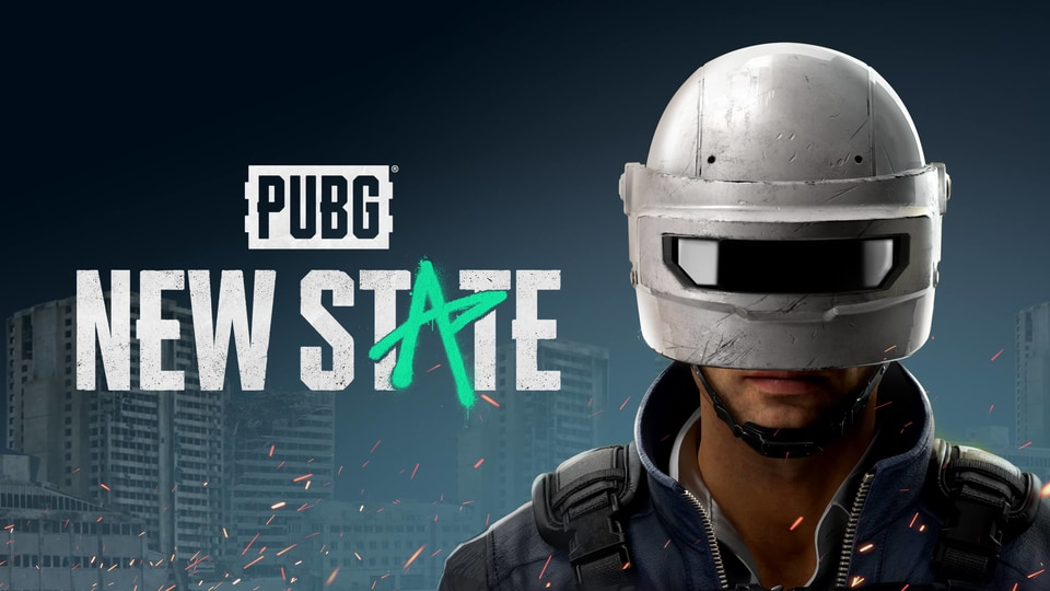 Krafton has released a new alpha testing trailer for PUBG New State that confirms that the iOS pre-registration for it is set to begin soon.