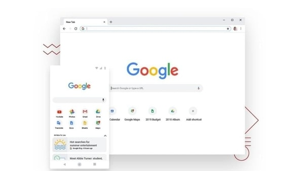 Google Chrome should stop crashing after installing this fix.