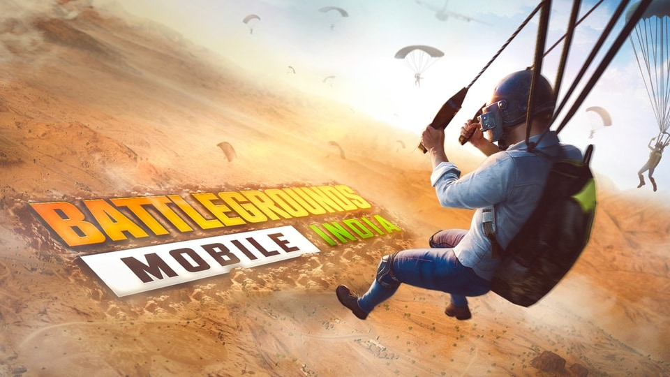 Battlegrounds Mobile India opened for pre-registrations last week.