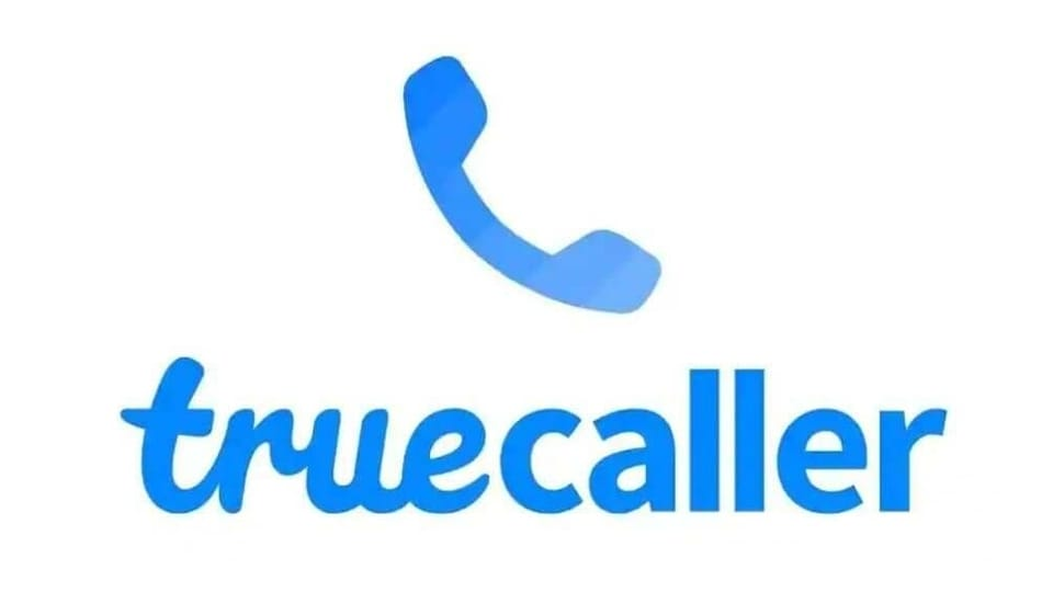 Truecaller ties up with MapmyIndia and FactChecker