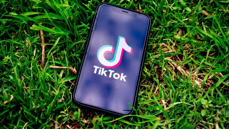 Owned by China's ByteDance, TikTok has seen rapid growth worldwide, particularly among teenagers.