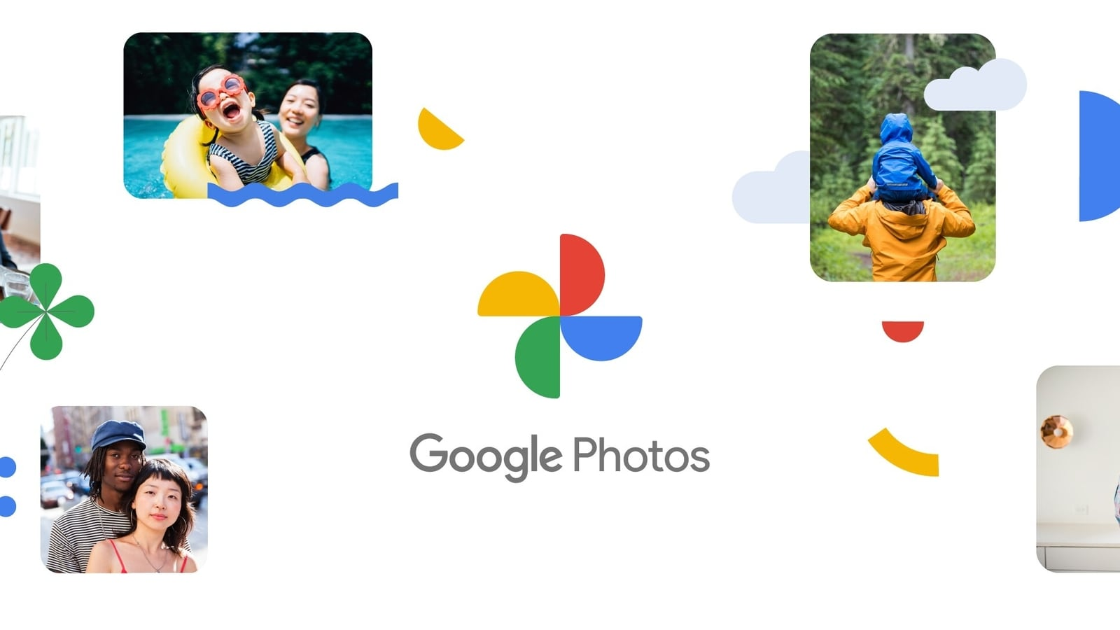 Google Photos will end free unlimited uploads tomorrow: Top alternative apps