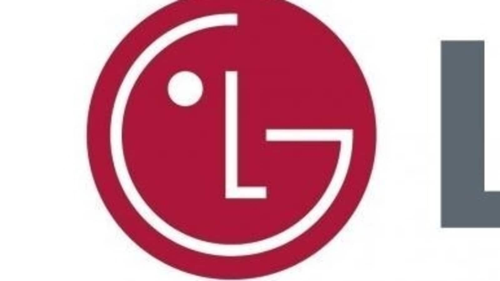 LG stops manufacturing phones: report it