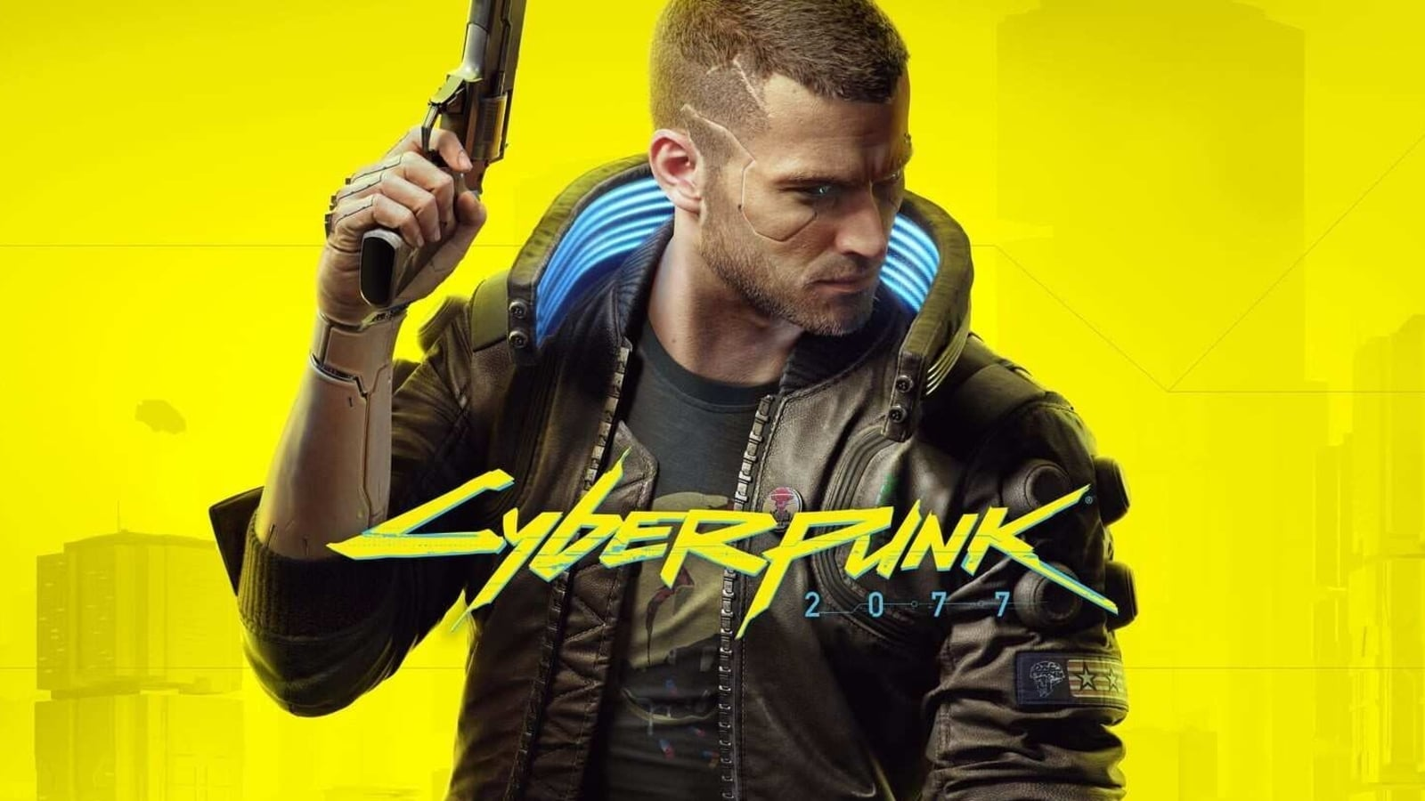 Cyberpunk Maker announces quarterly earnings drop on Playstation cancellation