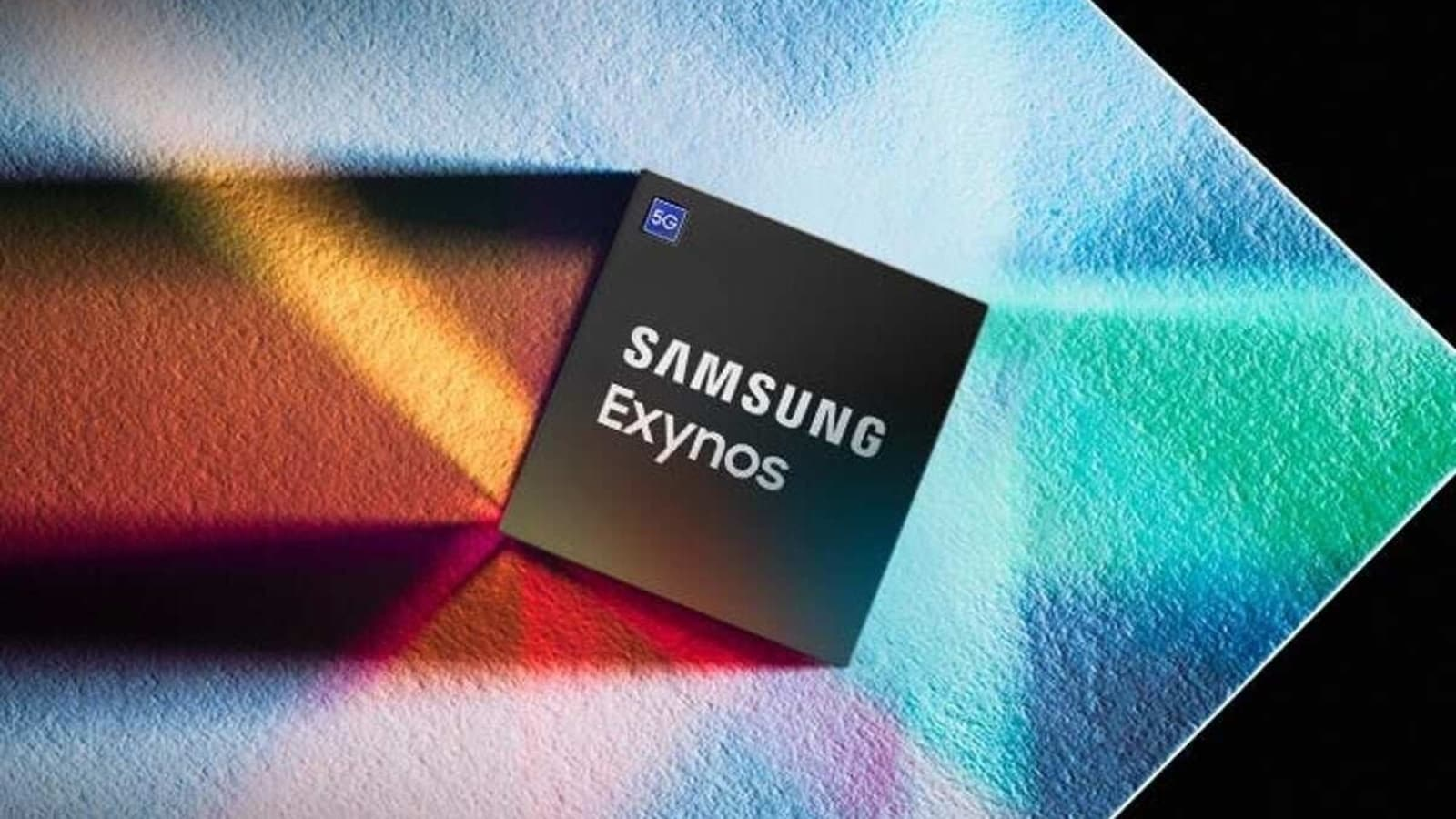 Samsung and AMD are bringing console-like graphics to the upcoming Exynos processor
