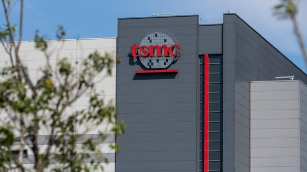 Japan and TSMC's project research will focus in particular on tech for 3D chip assembly, allowing the creation of components that are more dense but still small.