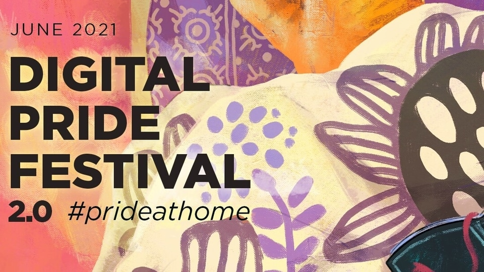 The festival will begin on June 11 and will go on till June 27 and will consist of five segments, including creator panels, performances, panels on online safety, mental health, and a masterclass on new tools of expression such as Reels.