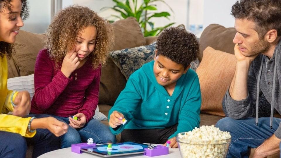 Playshifu recently raised $17 million Series B funding