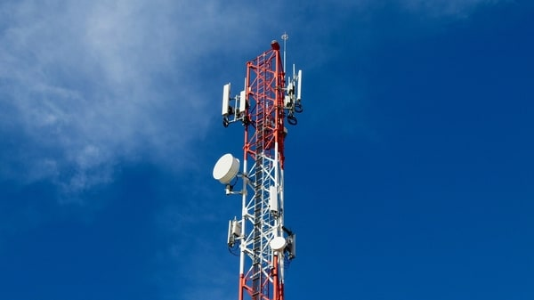 Telecom gear makers such as Ericsson, Nokia and HFCL are keen to expand their operations in India.