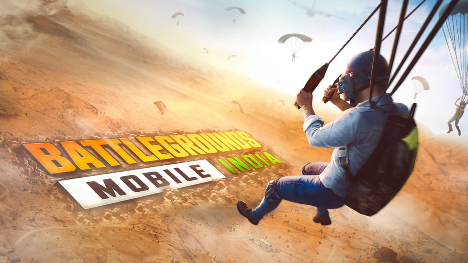 PUBG Mobile or Battlegrounds Mobile India: Krafton may have left a big mark