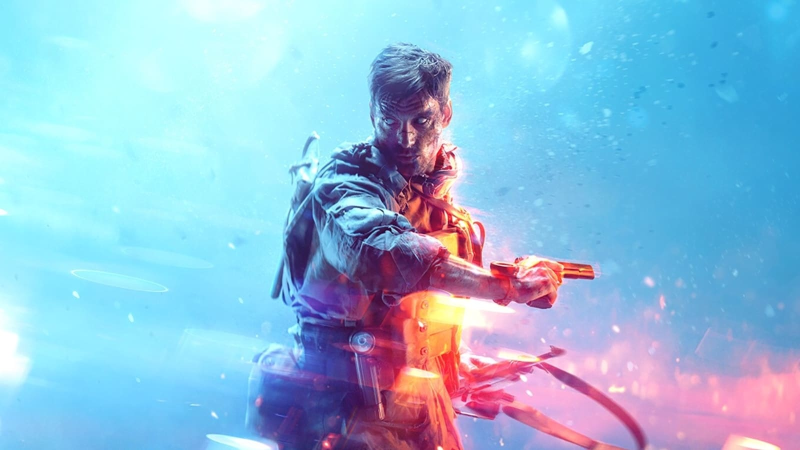 The former Call of Duty executive has now given a boost to the Battlefield series;  check out what's coming in 2021