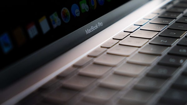 More than a few reports are pointing towards a second-half of 2021 to the launch of new MacBook Pro models and there's also some talk about potential delays due to component shortages.