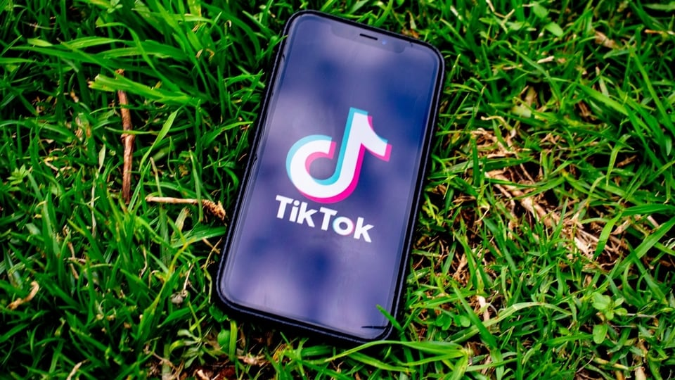A TikTok spokesperson said that they could not immediately offer any more details about their plans for biometric data collection and how it may tie into current or future products.