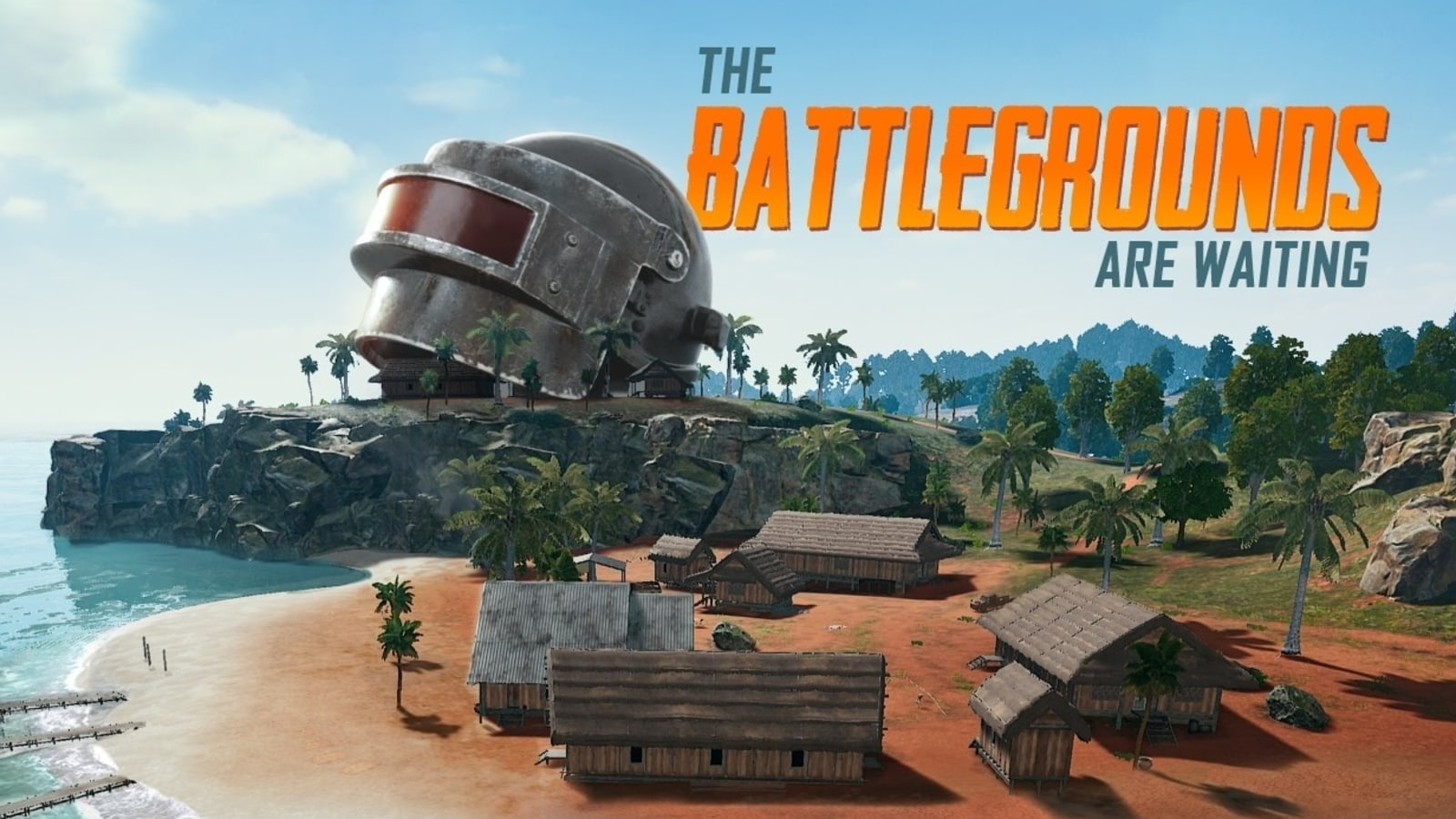 The launch of PUBG Mobile: Battlegrounds Mobile India has been teased, but these fans will have a big problem while they are in the game