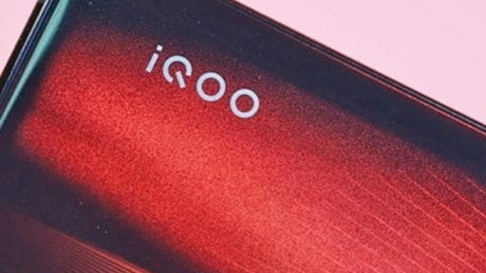iQoo U3x Standard Edition MediaTek Helio G80 SoC: Price, specifications and more