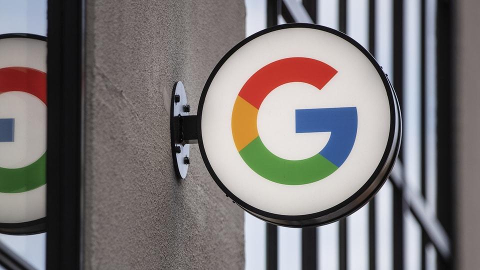 Google to change global advertising practices in landmark antitrust deal    HT Tech