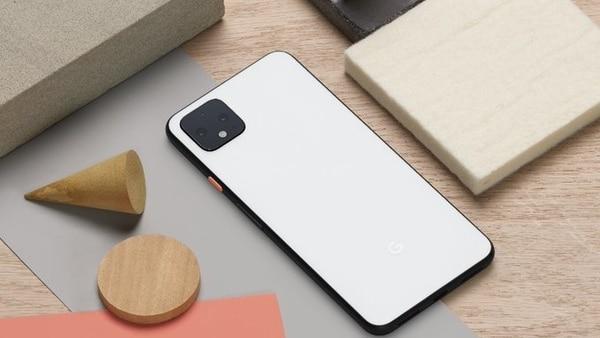Google Pixel latest Feature Drop