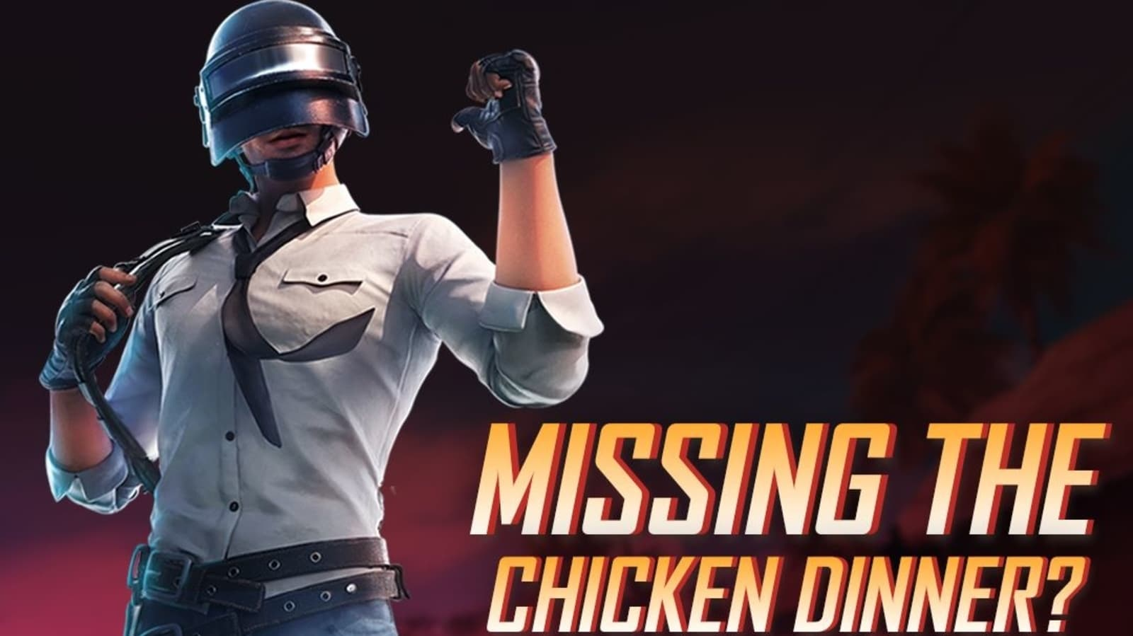 Battlegrounds Mobile India launch date: check out this latest development in the PUBG Mobile replacement